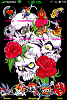 [Release] Tattoo (Ed Hardy)-picture-121.png