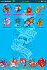 [Release] Tattoo (Ed Hardy)-picture-123.png