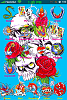 [Release] Tattoo (Ed Hardy)-picture-122.png