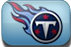 Slider/Carrier/Icon Requests - POST THEM HERE!-titans.png