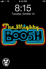 [UPDATE] Mighty Boosh Lock Screen-preview.png