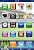 [PREVIEW] MCFC Manchester City Football Club Theme-img_0001.png