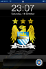 [PREVIEW] MCFC Manchester City Football Club Theme-img_0006.png