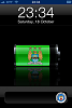 [PREVIEW] MCFC Manchester City Football Club Theme-img_0005.png