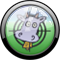 >>>> Orbz v2.2 for Winterboard <<<<-attack-cows-.png