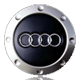 [UPDATE] Stereo's Leopard for WinterBoard-audi-a4.png