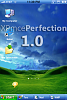 **RELEASE** XPmcePerfection 1.0-xpmce1.png