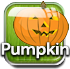 The Leaf Icon Factory-pumpkin.png