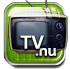 The Leaf Icon Factory-tv.nu.png