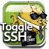 The Leaf Icon Factory-toggle-ssh.png