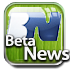 The Leaf Icon Factory-betanews.png