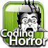 The Leaf Icon Factory-coding-horror.png