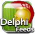 The Leaf Icon Factory-delphifeeds.png