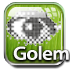 The Leaf Icon Factory-golem.png
