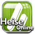 The Leaf Icon Factory-heise.png