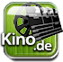 The Leaf Icon Factory-kino.de.png
