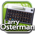 The Leaf Icon Factory-larry-osterman.png