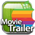 The Leaf Icon Factory-movie-trailers.png
