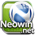 The Leaf Icon Factory-neowin.net.png
