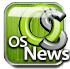 The Leaf Icon Factory-osnews.png