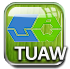 The Leaf Icon Factory-tuaw.png