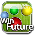The Leaf Icon Factory-winfuture.png