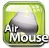 The Leaf Icon Factory-air-mouse.png