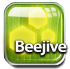 The Leaf Icon Factory-beejiveim.png