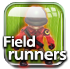 The Leaf Icon Factory-fieldrunners.png