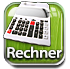 The Leaf Icon Factory-rechner.png