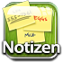 The Leaf Icon Factory-notizen.png