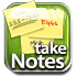 The Leaf Icon Factory-notes.png