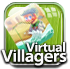 The Leaf Icon Factory-virtualvillagers.png