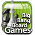 The Leaf Icon Factory-bigbangboardgames.png