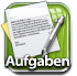 The Leaf Icon Factory-aufgaben.png