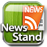 The Leaf Icon Factory-newsstand.png