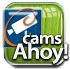 The Leaf Icon Factory-camsahoy.png