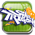 The Leaf Icon Factory-star-trigon.png