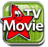 The Leaf Icon Factory-tv-movie.png