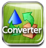 The Leaf Icon Factory-converter.png