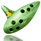[UPDATE] Stereo's Leopard for WinterBoard-oot-ocarina-green.png