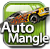 The Leaf Icon Factory-automangle.png