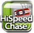The Leaf Icon Factory-highspeedchase.png