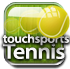 The Leaf Icon Factory-touchsports-tennis.png