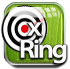 The Leaf Icon Factory-xring.png