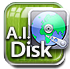The Leaf Icon Factory-.i.-disk.png