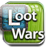 The Leaf Icon Factory-loot-wars.png