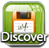 The Leaf Icon Factory-discover.png