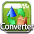 The Leaf Icon Factory-converternew.png
