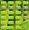 The Leaf Icon Factory-landscapekeypad.png